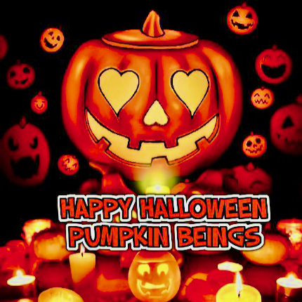 Iny News About The Flow Up To 2020 Halloween Check In News « GUY PERRYMAN