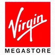 Virgin Megastores Japan Tribut...