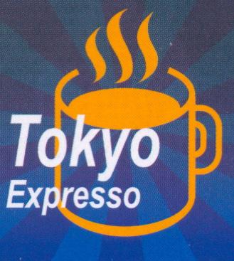tokyoexpressoflyer3a.jpg
